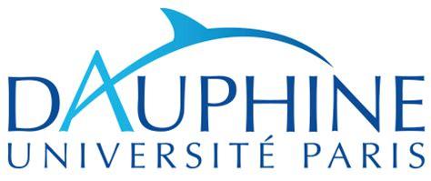 Phd thesis on corporate governance - UNIFEOB